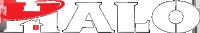 https://www.halorestorations.com/wp-content/uploads/2021/04/f-logo.png